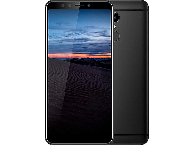 Сотовый телефон Haier Elegance E7 TD0026341RU