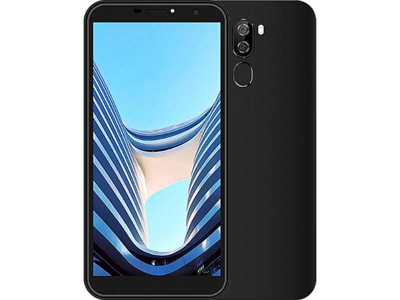 Сотовый телефон Haier Alpha A7 TD0026340RU