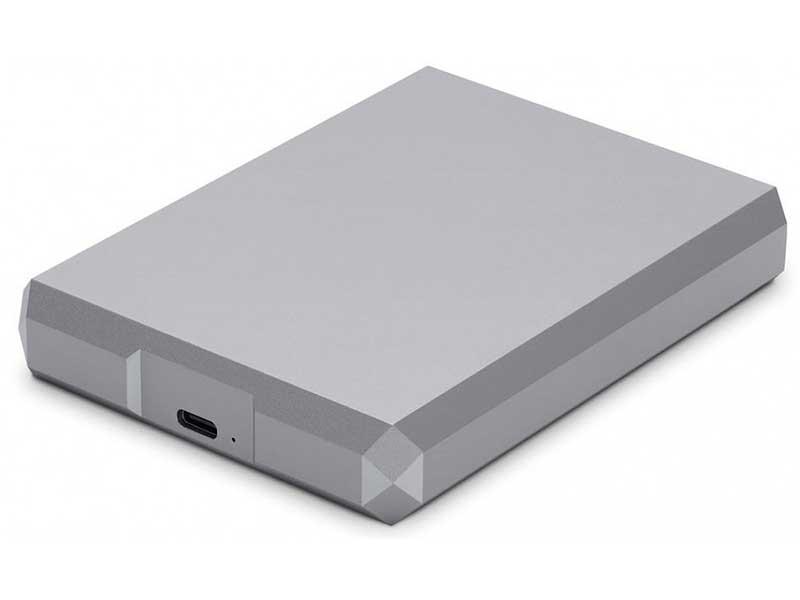 Жесткий диск LaCie Mobile Drive 4Tb STHG4000402