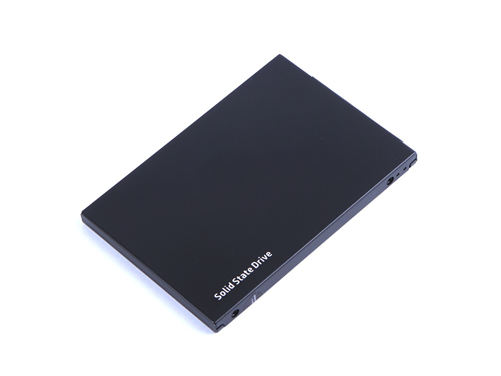 Жесткий диск HP S700 250Gb 2DP98AA#ABB