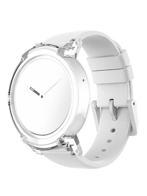 Умные часы Ticwatch Express Ice other express