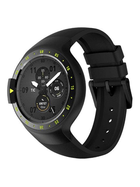 Умные часы Ticwatch Sport Knight