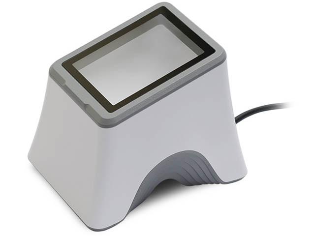 Сканер Mertech PayBox 181