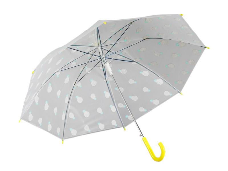цена Зонт СИМА-ЛЕНД Ананасы 3623418 онлайн в 2017 году