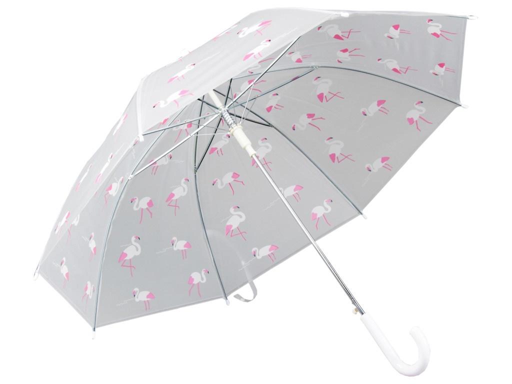 Зонт СИМА-ЛЕНД Фламинго 3623422