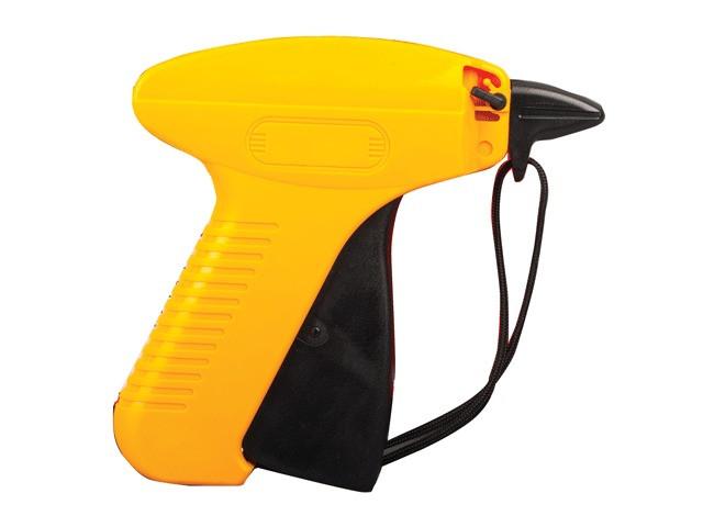 Пистолет - маркиратор MoTEX MTX-05R игловой