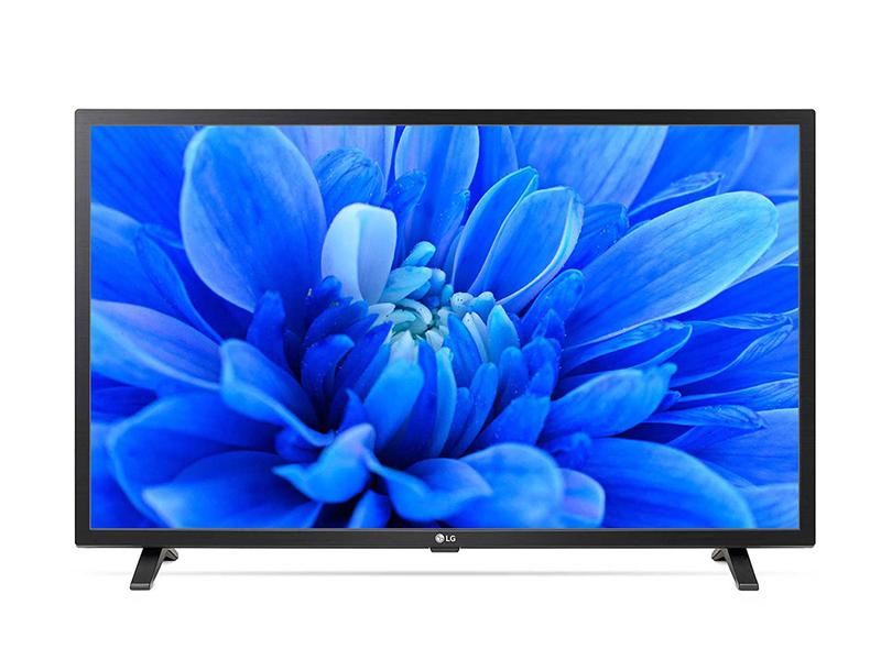 Телевизор LG 32LM550B Выгодный набор + серт. 200Р!!!