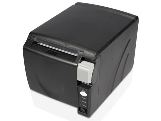 Принтер Mercury MPRINT G91 Black
