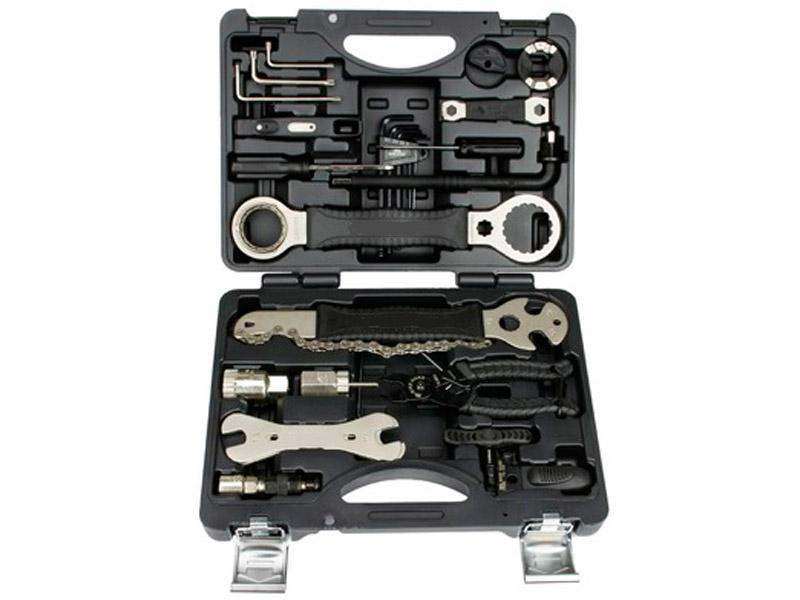 Инструмент Bike Hand YC-721