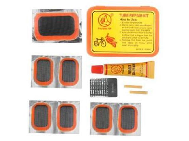 Инструмент Bike Hand YP-3204-NT