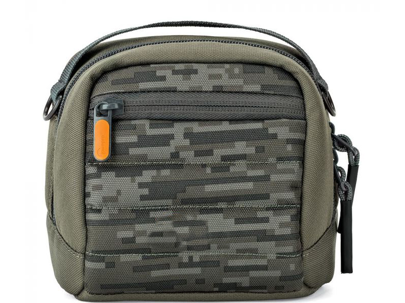 Чехол LowePro Tahoe CS 80 Mica Pixel Camo LP37068-0WW