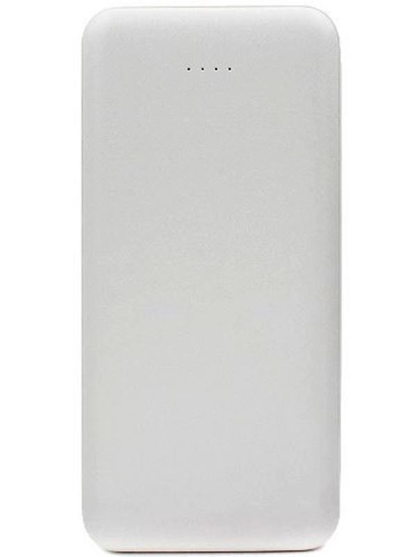 Аккумулятор Гарнизон 10000mAh White GPB-115W цена