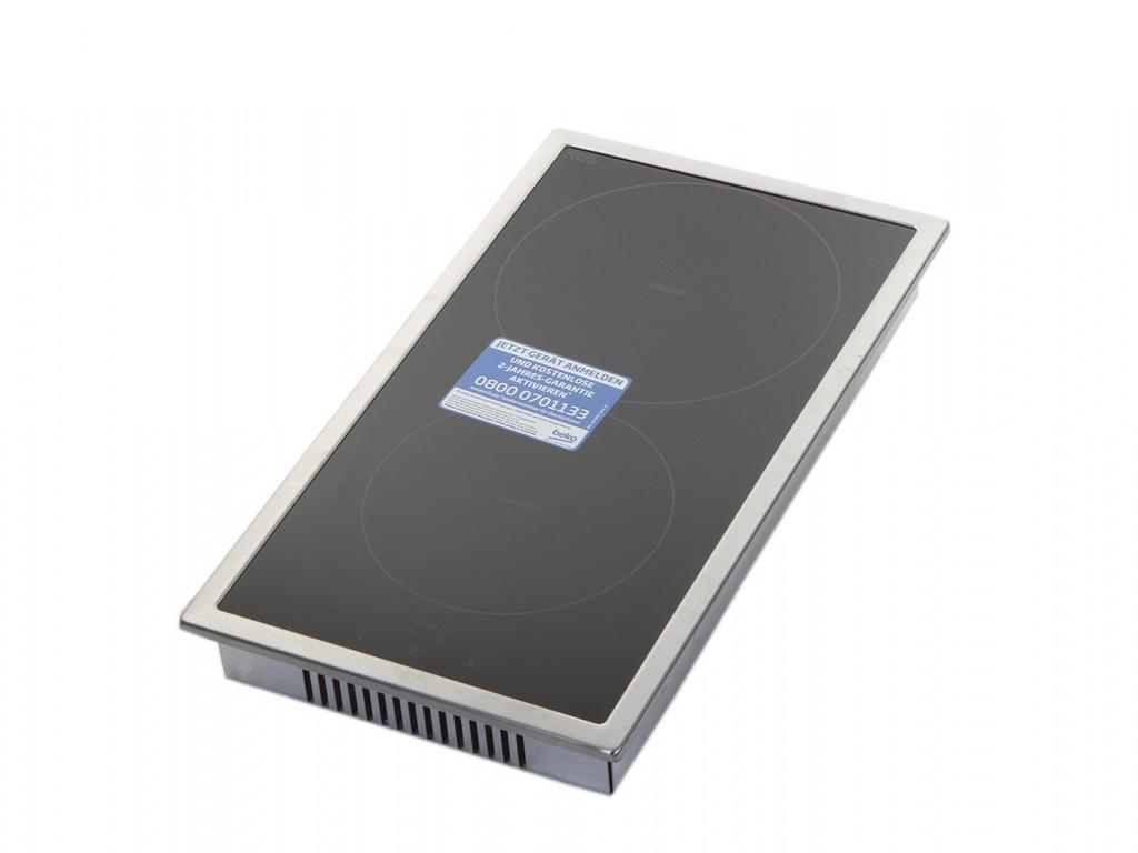 Варочная панель Beko HDMI 32400 DTX