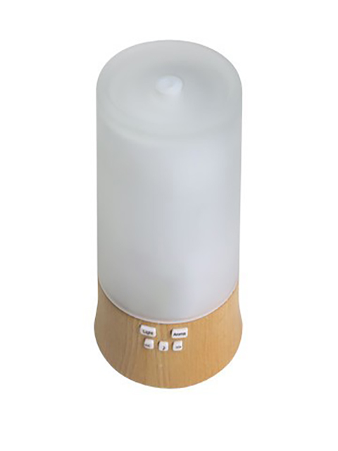 Pango Humidifier PNG-A73 Brown-White