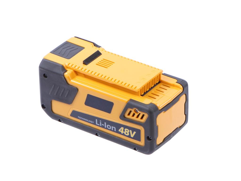 Аккумулятор Stiga 48V 2.0 Ah SBT 2048 AE