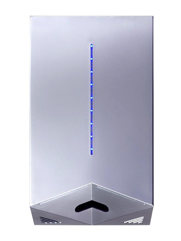 Электросушилка для рук Faura FHD-1200G