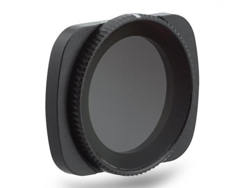 Светофильтр Kenko CPL 351542 для DJI Osmo Pocket фото
