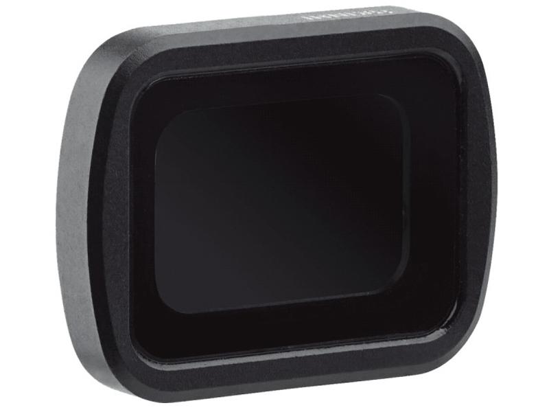Светофильтр Kenko IRND8 351543 для DJI Osmo Pocket