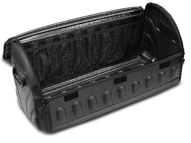 Органайзер Sotra 3D Kagu Carbon Large Black FR 9294-09