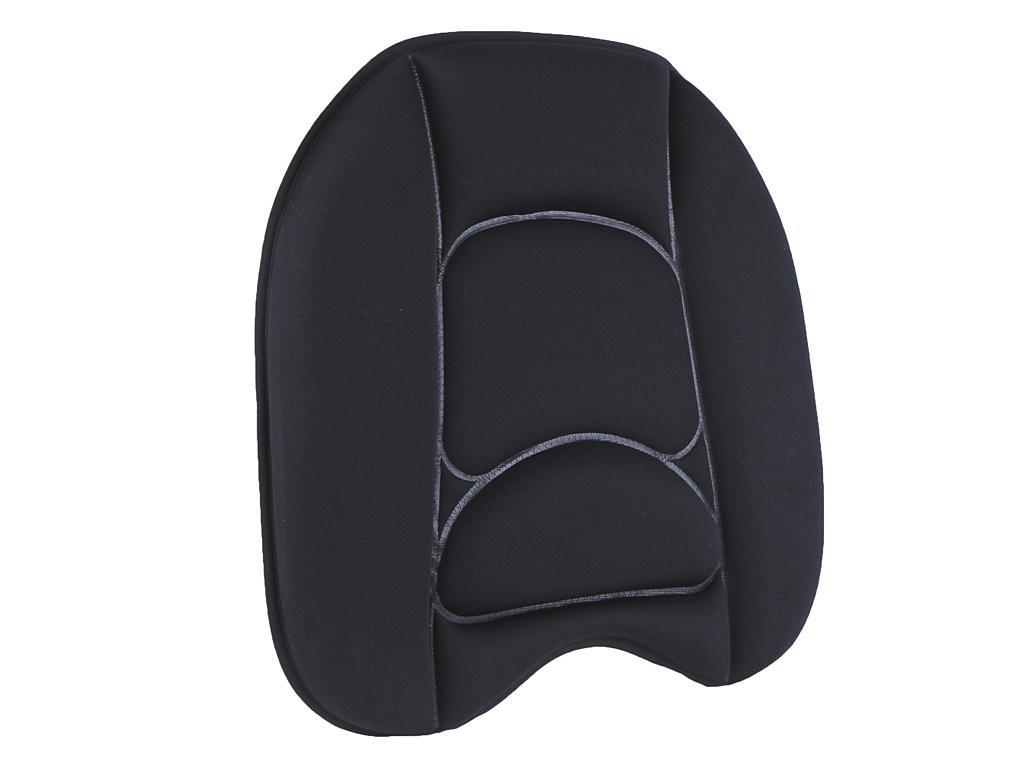 Подушка для поддержки поясницы Jusit Ergo-PL130605