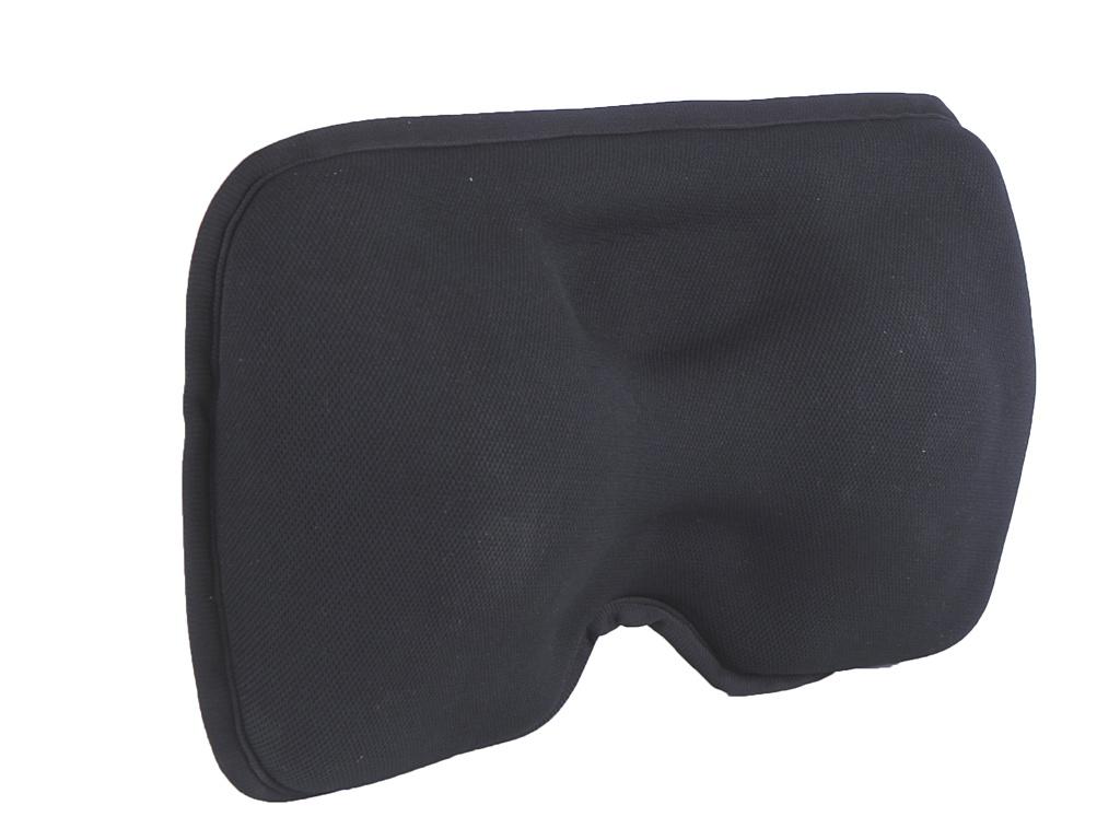 Подушка для поддержки шеи Jusit Ergo-CN111023-2