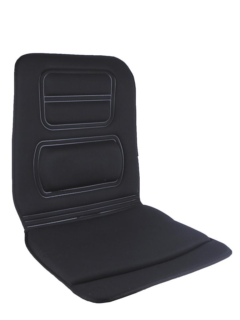 Подушка для поддержки спины Jusit Ergo-14BS07