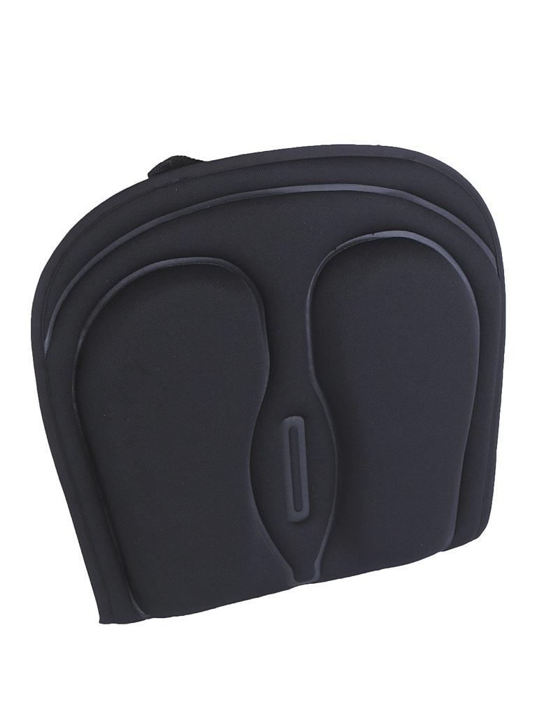 Подушка для поддержки спины Jusit Ergo-CS110418-S