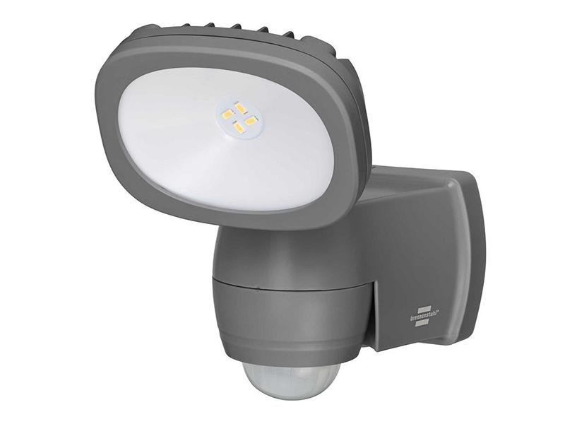 Прожектор Brennenstuhl Lufos 200 LED LR14 IP44 1178900