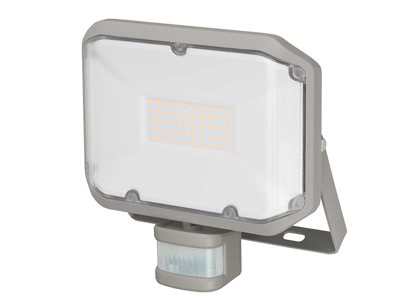 Прожектор Brennenstuhl Alcinda LED IP44 1178030010