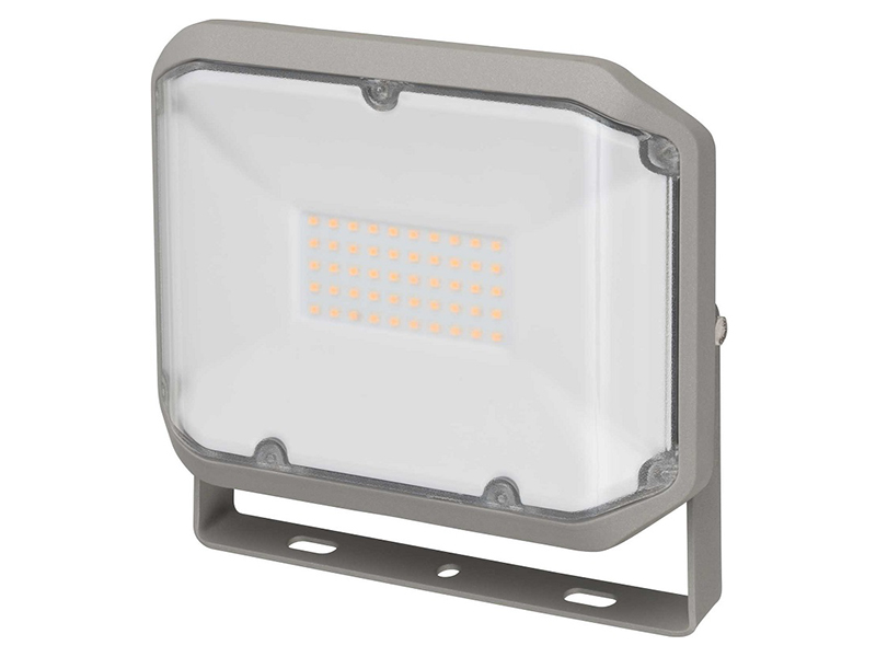 Прожектор Brennenstuhl Alcinda LED IP44 1178030