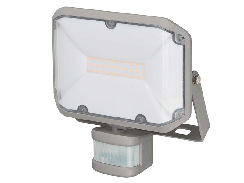Прожектор Brennenstuhl Alcinda LED IP44 1178020010