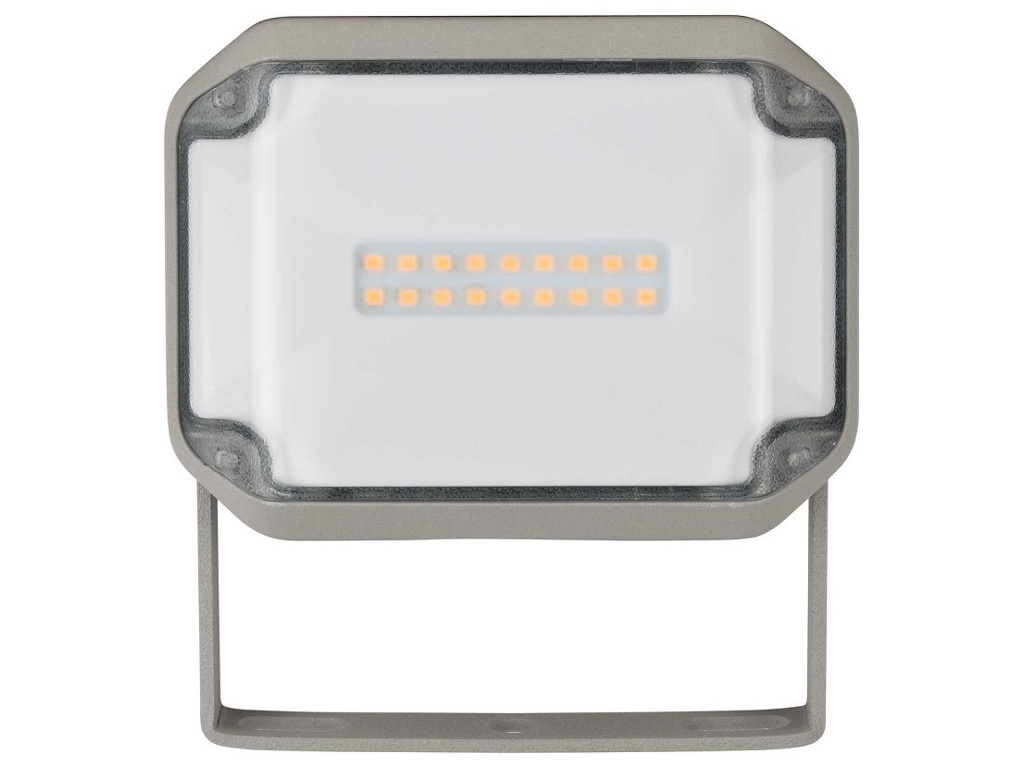 Прожектор Brennenstuhl Alcinda LED IP44 1178010