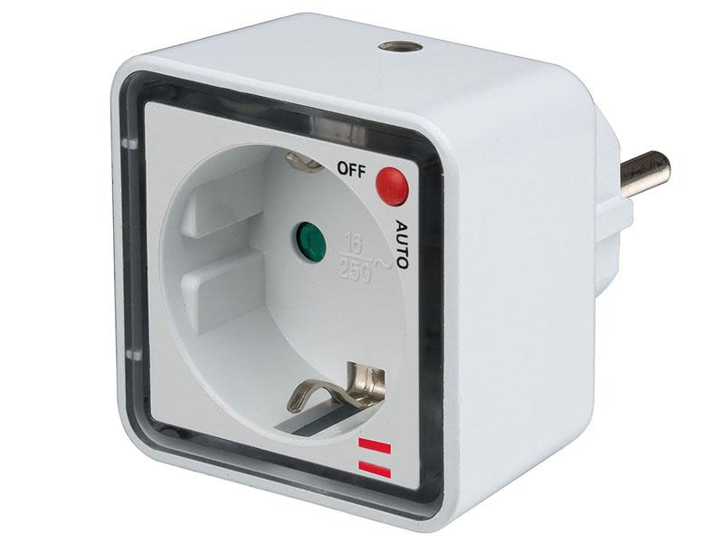 Светильник Brennenstuhl LED 1173270