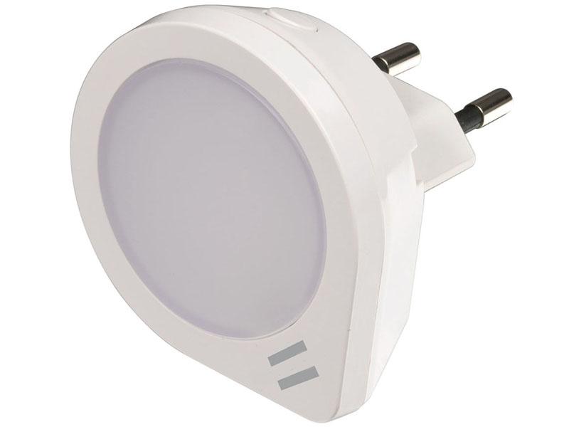 Светильник Brennenstuhl LED 1173190