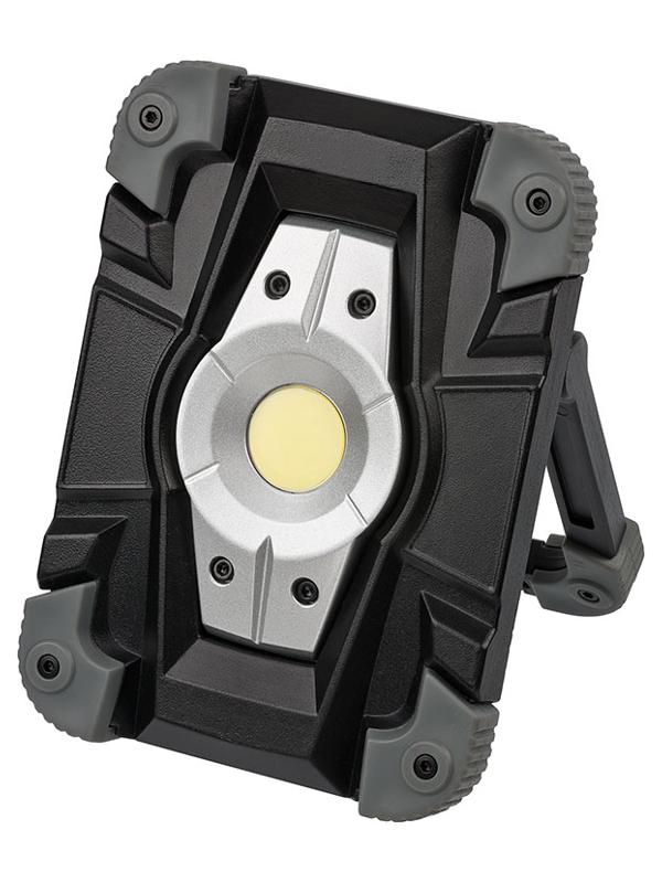Прожектор Brennenstuhl 1173080 цена и фото