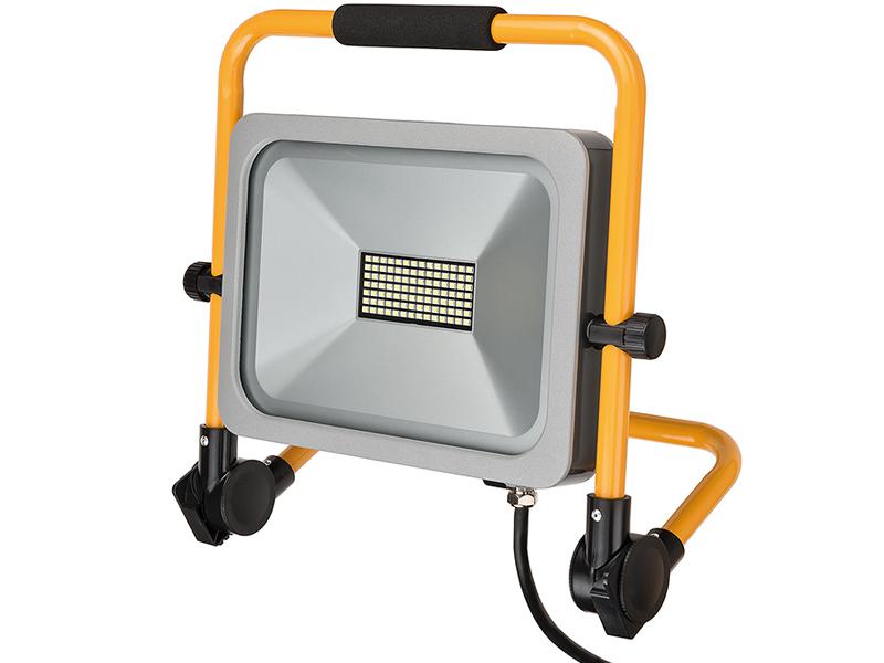 Прожектор Brennenstuhl LED 1172900502