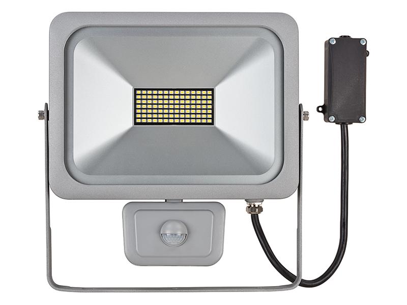 Прожектор Brennenstuhl LED 1172900501