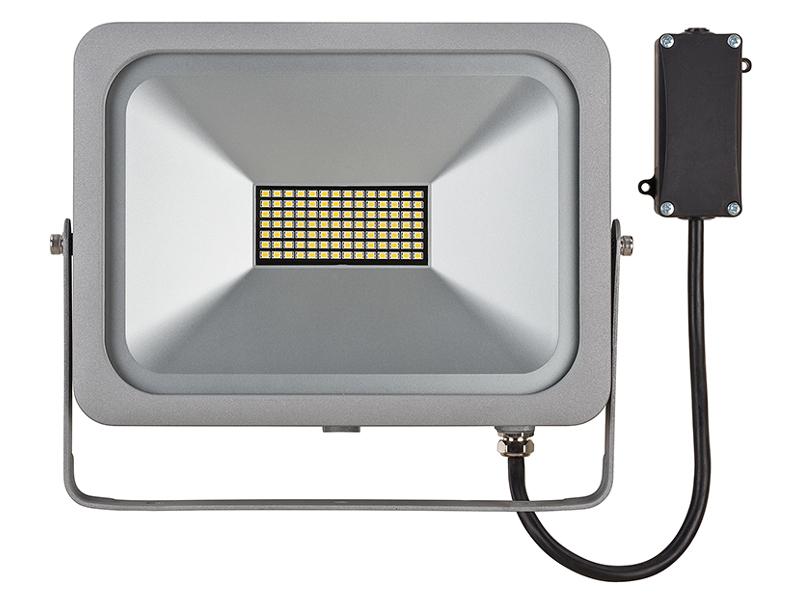 Прожектор Brennenstuhl LED 1172900500