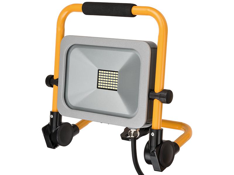 Прожектор Brennenstuhl 1172900302
