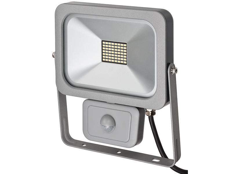 Прожектор Brennenstuhl LED 1172900301