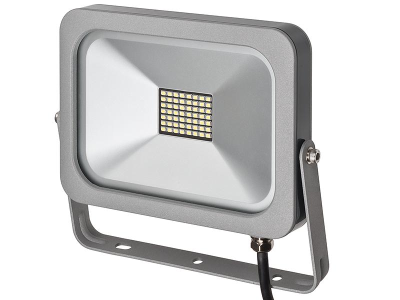 Прожектор Brennenstuhl LED 1172900300