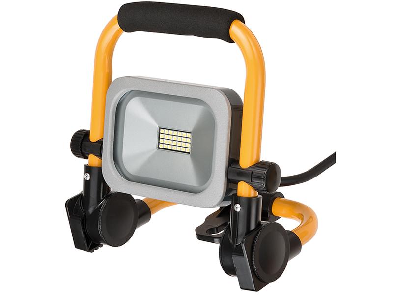 Прожектор Brennenstuhl LED 1172900102