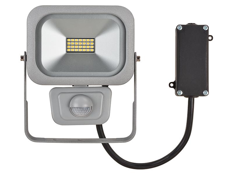 Прожектор Brennenstuhl 1172900101