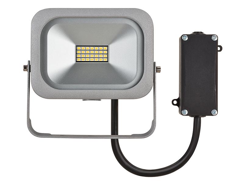 Прожектор Brennenstuhl 1172900100