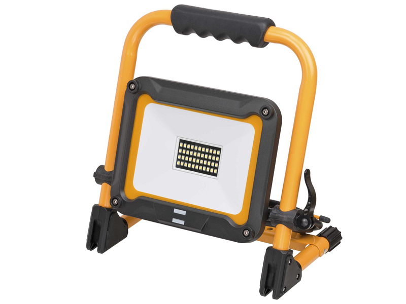 Прожектор Brennenstuhl LED Light Jaro 1171250333