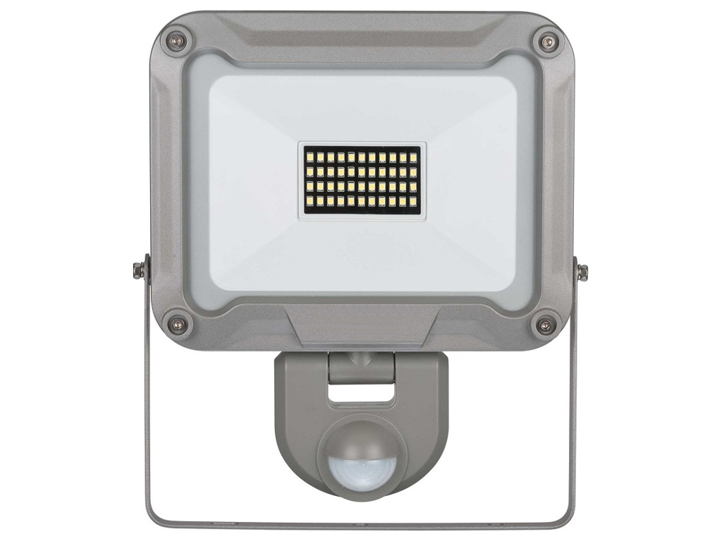 Прожектор Brennenstuhl LED Light Jaro 1171250332