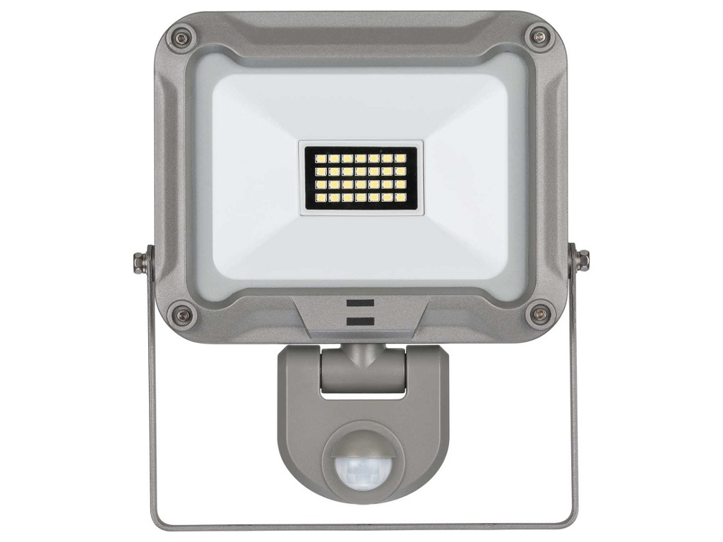 Прожектор Brennenstuhl LED Light Jaro 1171250232