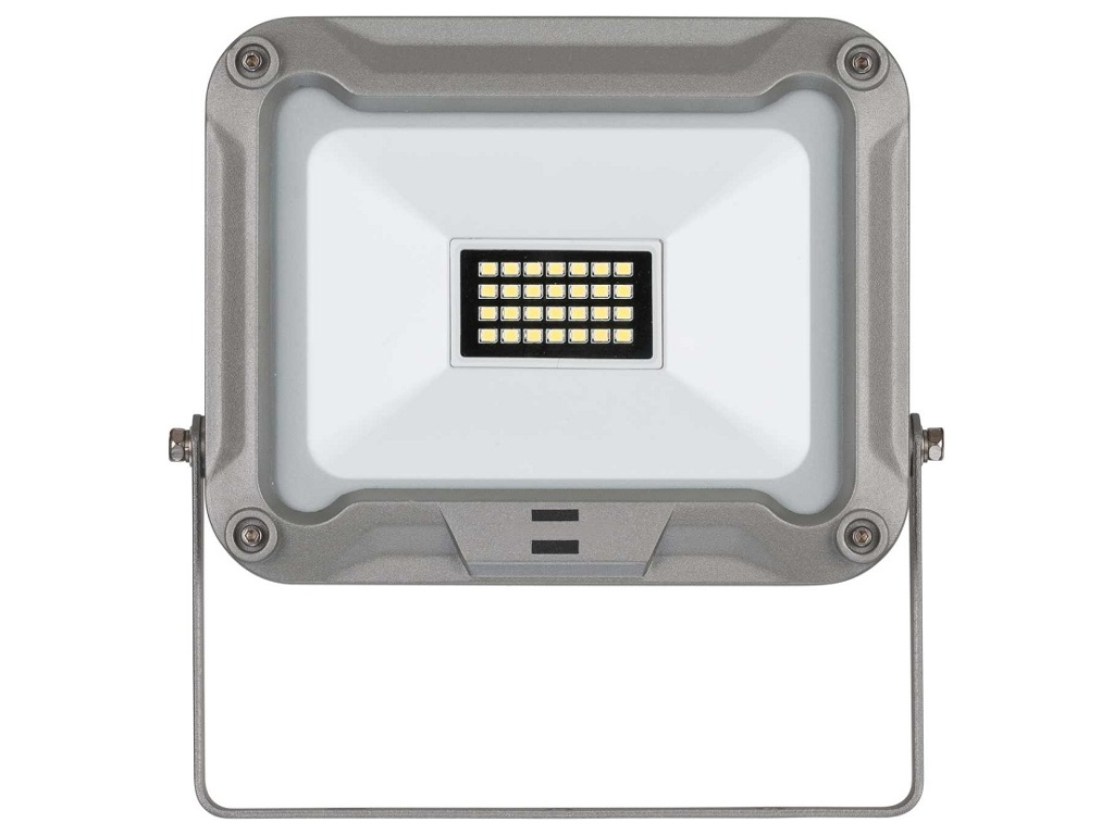 Прожектор Brennenstuhl LED Light Jaro 1171250231