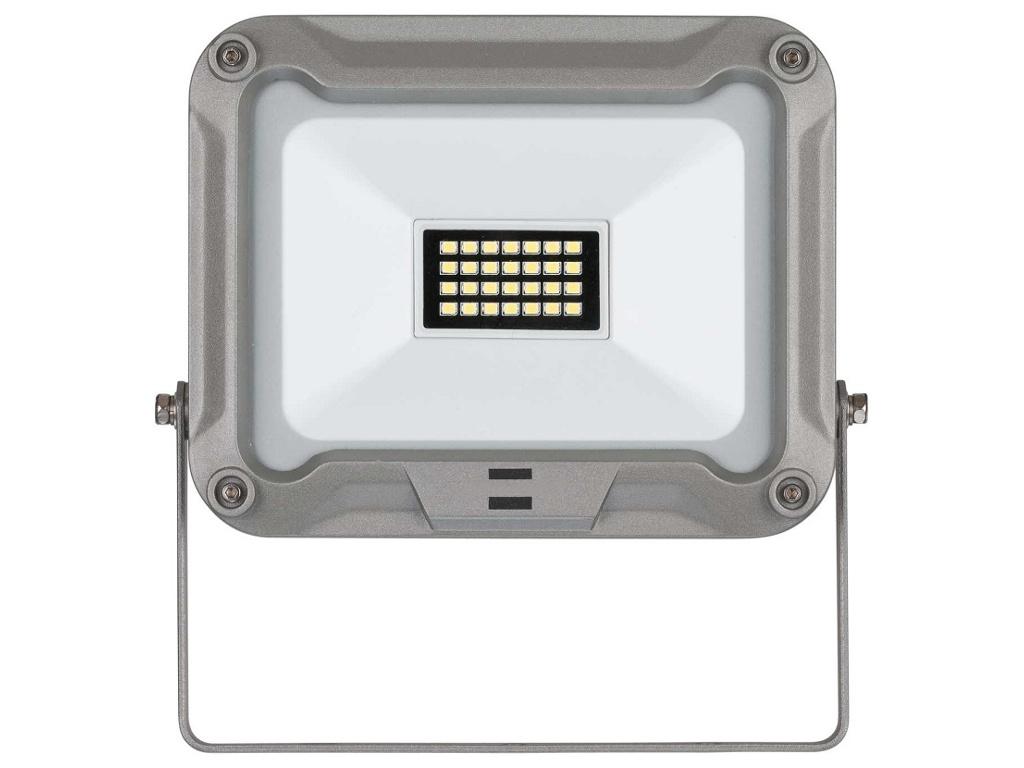 Прожектор Brennenstuhl LED Light Jaro 1171250231
