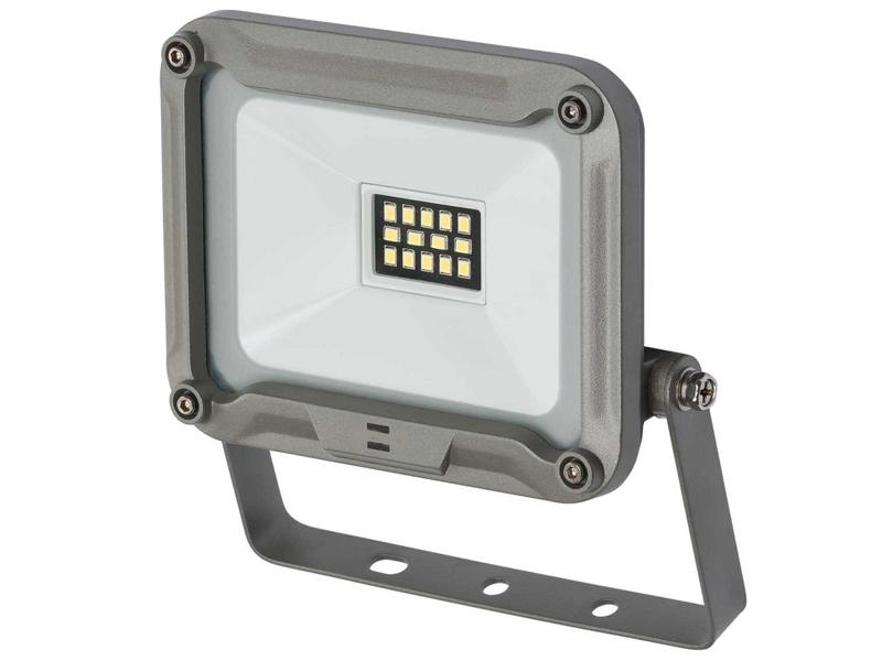 Прожектор Brennenstuhl LED Light Jaro 1171250131 brennenstuhl 1756150016